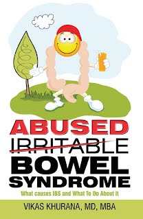 Abused Bowel Syndrome