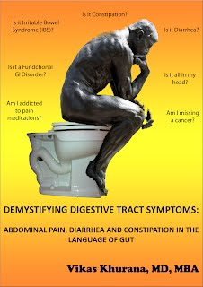 Demystifying Symptoms